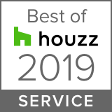 Abhi Chatter in Campbellfield, VIC, AU on Houzz
